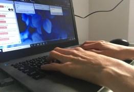 Uso repetitivo de celular, computador e tablet pode causar tendinites e especialistas dá dicas de como evitar problema