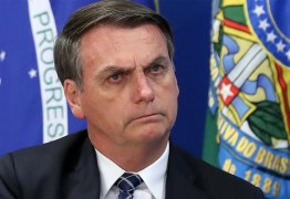 'Temos que voltar ao trabalho', diz Bolsonaro sobre auxílio