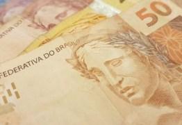 ENTRE 2013 E 2020: PIB per capita cai e brasileiro fica 11% mais pobre