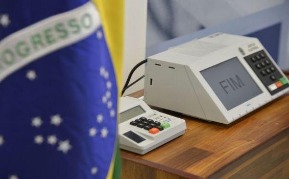 ell - ELEIÇÕES 2020: confira novo calendário eleitoral