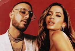 Anitta é criticada por 'aglomeração' na Itália: 'Não tem mais covid-19?'