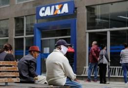 Bancários da Paraíba poderão entrar em greve; Assembleia será nesta terça-feira