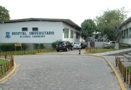 HU realiza mutirão de consultas com urologistas em Campina Grande
