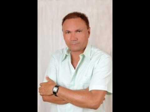 hqdefault - LUTO NAS ARTES: Morre o cantor Kamilo Faion, vítima de AVC