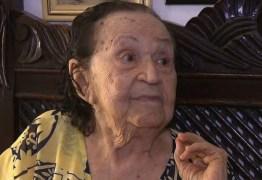 Agosto das Letras celebra centenário de Lourdes Ramalho com programação virtual