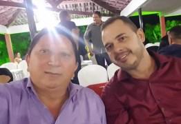 MONTE HOREBE: Oposição lança chapa Luciano e Luciê para a sucessão municipal