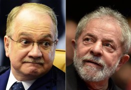 Fachin diz que TSE deveria ter autorizado candidatura de Lula: 'teria feito bem à democracia'