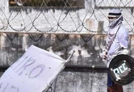 PCC pagava valores mais altos a bandidos que matavam agentes, diz Polícia Federal