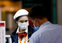 Covid-19: Rússia promete 'milhões' de vacinas até o final de 2020