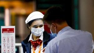 naom 5f252a5dd9f45 300x169 - Covid-19: Rússia promete 'milhões' de vacinas até o final de 2020