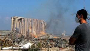 naom 5f2be531b814f 300x169 - Devastado, porto de Beirute tem significado histórico para o Brasil