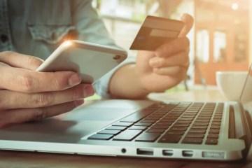 naom 5f31432fae3fe - Bancos digitais se aproximam de super apps para atrair clientes