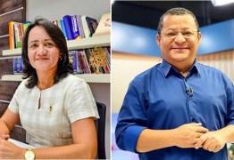 DOMINGUEIRAS GALDINIANAS : Edilma Freire poderá ser a vice de Nilvan Ferreira – Por Rui Galdino