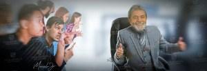 odio lula 300x103 - POR QUE TANTO ÓDIO? Qual a verdadeira razão para a ira da população com Lula? Por Rui Leitão