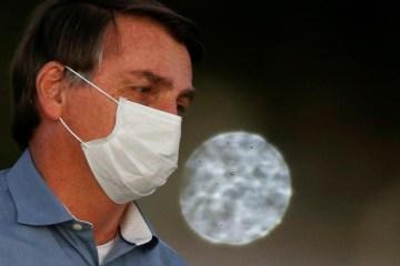 presidente jair bolsonaro em brasilia 1597085775671 v2 900x506 - DE OLHO EM 2022: Bolsonaro antecipa rali eleitoral de olho em blindagem contra pandemia