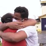 preso1 - PRESO INJUSTAMENTE: TJPB apura falha que deixou homem na cadeia por quase dois anos no Sertão da Paraíba