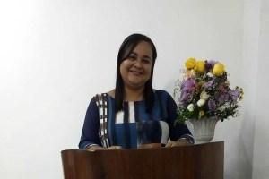 prof.ufpb  300x200 - LUTO NA UFPB: Professora da UFPB morre aos 34 anos, vítima da covid-19