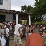 quilombolas - MP destina cestas básicas a quilombolas, indígenas e pescadores