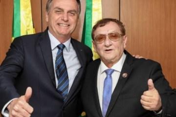 screenshot 20190802 192237 1564786406 - Prefeito do Piauí quer monumento a Bolsonaro no centro da cidade
