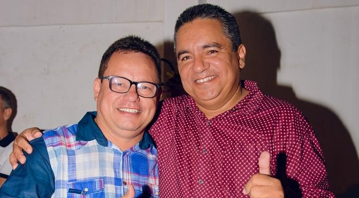 taperoa 1 - TRE cassa mandatos de prefeito e vice e determina eleições indiretas em Taperoá