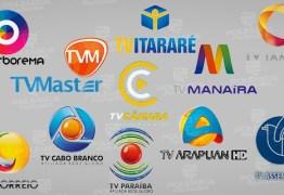 Academia de Administração homenageia emissoras paraibanas no Dia da Televisão