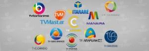 televisao emissoras pb 300x103 - Academia de Administração homenageia emissoras paraibanas no Dia da Televisão