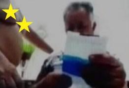 INUSITADO: Mulher nua aparece em sessão virtual de Câmara de Vereadores – VEJA VÍDEO