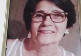 NOTA: Associação Campinense de Imprensa e Sindicato dos Jornalistas emite nota de pesar pelo morte de Eliane Alves