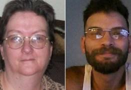 Mulher denuncia incesto após flagrar o marido e a mãe fazendo sexo