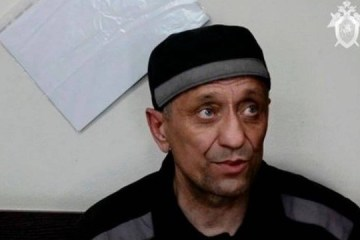 Homem que matou 83 mulheres diz desejar ser executado