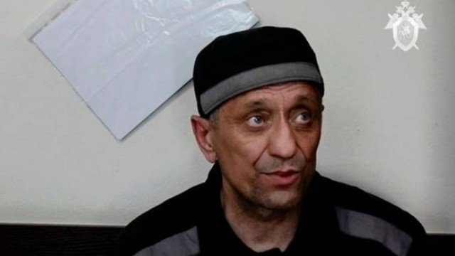 xblog popkov.jpg.pagespeed.ic .w2NK92K3VO - Homem que matou 83 mulheres diz desejar ser executado