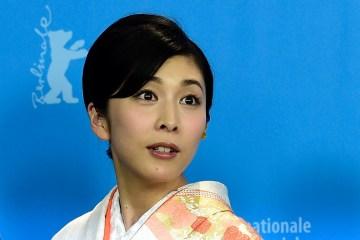 000 8qv793 - Atriz de 'O Chamado' é achada morta aos 40 anos em Tóquio