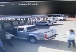 Irmão de prefeito assassina candidato a vereador após live; VEJA VÍDEO