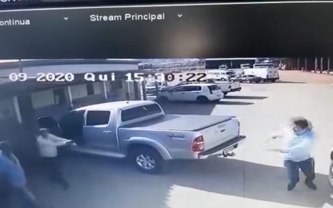 0cfvpgsqadkb5hjx4polfqp4z - Irmão de prefeito assassina candidato a vereador após live; VEJA VÍDEO