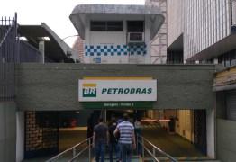 OPERAÇÃO SOBREPREÇO: Agentes da PF cumprem mandados de busca e apreensão na sede da Petrobras