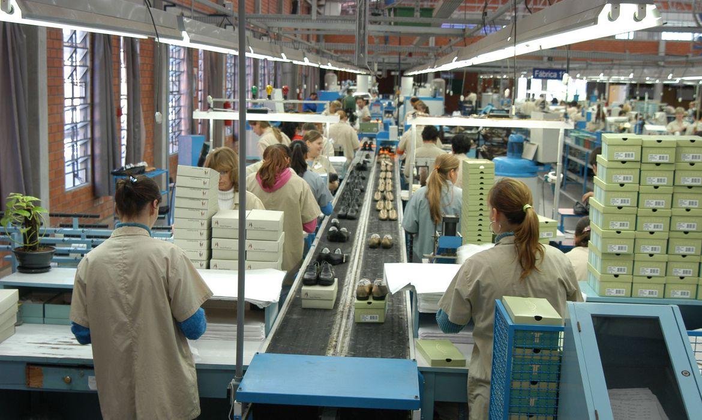 17342982700 9f14892dc8 o - CNI apresenta propostas para retomada da economia