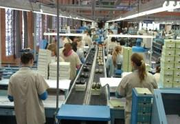 CNI apresenta propostas para retomada da economia