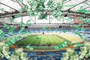 1 5e3c6033e3b38 19489167 300x201 - Globo entra em acordo com Vasco, Fluminense e Botafogo por transmissão do Carioca