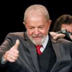 2020 09 01T223657Z 1 LYNXMPEG803JX RTROPTP 4 FRANCE BRAZIL LULA - Documento da empresa de Moro prova que triplex era da OAS, não de Lula