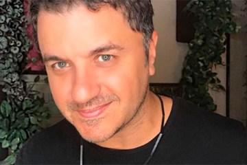 20200914134141723667i - Maurício Manieri recebe alta hospitalar após cinco dias de internação