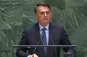 2255 300x198 - Peritos da ONU criticam Bolsonaro por defesa de torturadores e do golpe de 64