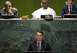 Brasil ataca ONU e rejeita investigação sobre Amazônia e direitos humanos