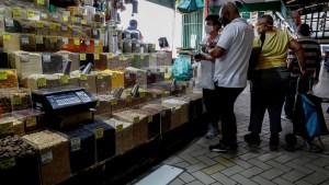 29549114 1 300x169 - Brasil cria plástico que inativa o novo coronavírus em minutos