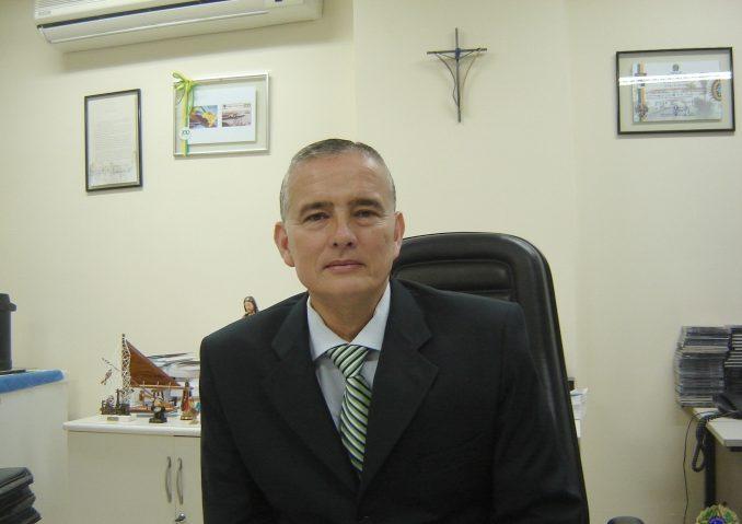 391 e1599657625244 - O POLÊMICA FEZ JORNALISMO: Desembargador Paulo Cordeiro da TRF5 acata Agravo e confirma elegibilidade de Cícero Lucena; CONFIRA