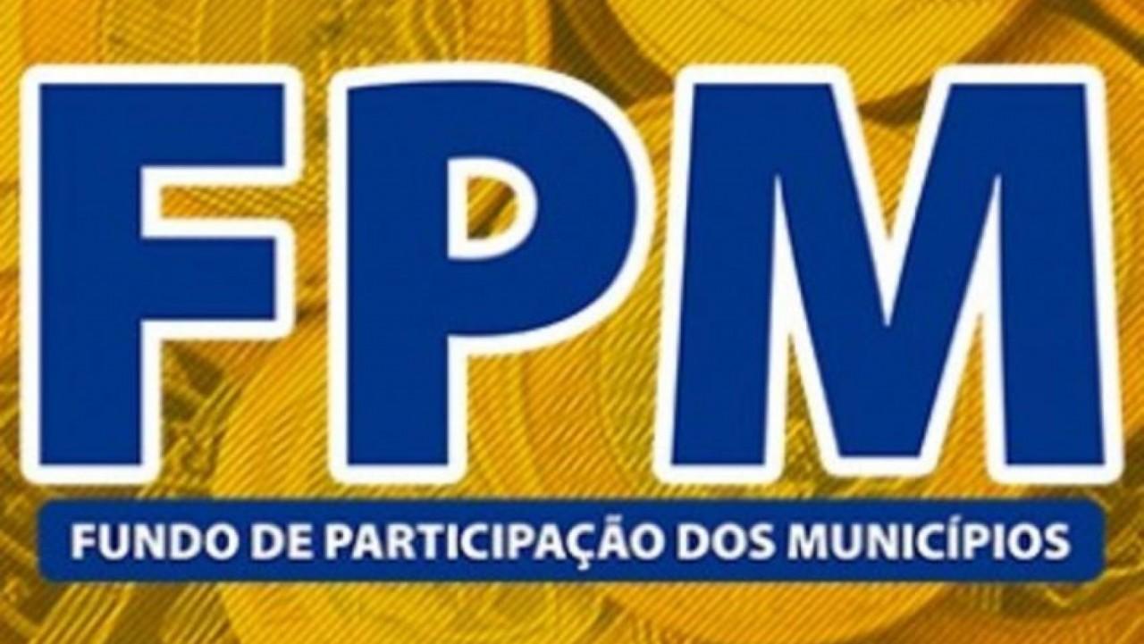 3984e488 ed33 474d 9f5f f4ee80507e16 - Primeiro repasse do FPM de setembro terá queda de 40,9% e Famup pede cautela a gestores no último ano de mandato