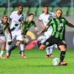50373798551 9b3b4058b5 o - Copa do Brasil: América-MG vence Ponte Preta e avança