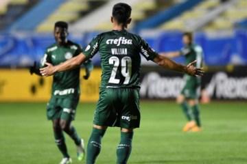 5f62c0240ef2c - Estreia da Libertadores no SBT decepciona e fica em 3º lugar