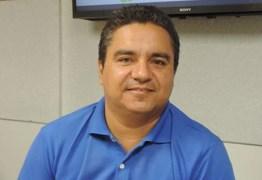 TSE determina retorno de Junior de Preto ao cargo de prefeito em Taperoá – VEJA DECISÃO