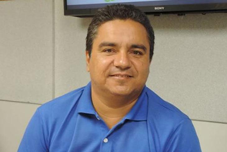 89722035 193060728658488 7709121474870640640 n - TSE determina retorno de Junior de Preto ao cargo de prefeito em Taperoá - VEJA DECISÃO