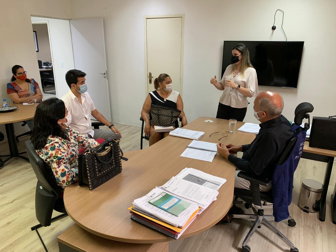 8f9e367a 45a7 4dfe 913e 48f92a2347bd - Wilson Filho garante reabertura do centro cirúrgico do Hospital Distrital de Belém -PB
